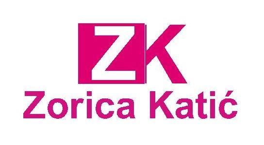 Zorica Katic